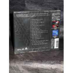 BATTLE GEAR III - The Edge