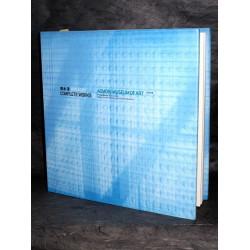 Jun Aoki - Complete Works 2 - 1991-2004