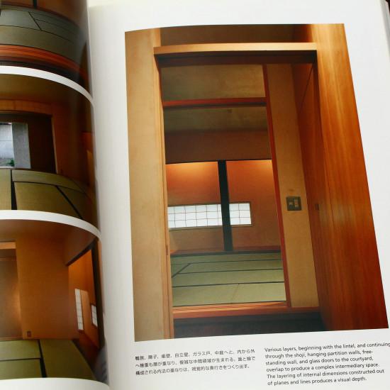 Yoshiji Takehara - Residential Architecture