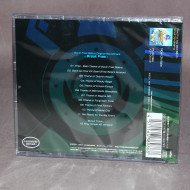 SONIC FREE RIDERS Original Soundtrack - Break Free