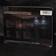 BIOHAZARD Operation Raccoon City Original Soundtrack