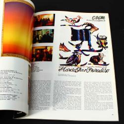 Idea International Graphic Art Typography - 255