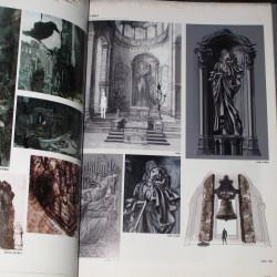 Dark Souls - Design Works - Japan Original Edition