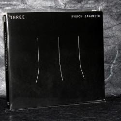 Ryuichi Sakamoto - Three