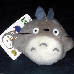Totoro - Keychain