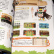 Animal Crossing Doubutsu No Mori Guide Book
