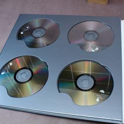 Shiina Ringo / Tokyo Jihen / Incidents - Hard Disk - Ltd Edition