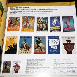 Idea International Graphic Art Typography - 267