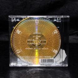 Momoiro Clover Z - GOUNN - CD plus DVD