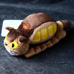 Neko Bus - CatBus - Mini Size