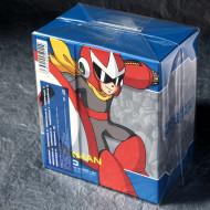 Rockman / Mega Man - Sound Box