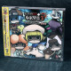 Touch Detective / Osawari Tantei - Ozawa Rina Rising 3