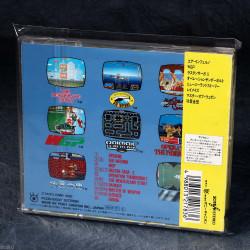 Taito DJ Station - G.S.M. Taito 5