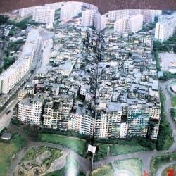 Kowloon Walled City - Photo Book